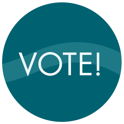 Best of the Delta 2021 Vote